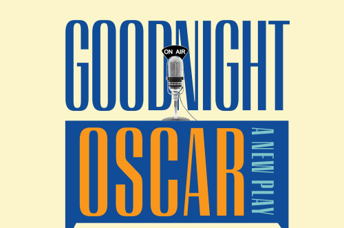 Good Night, Oscar
